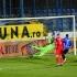 Lupta pentru play-off, în prim plan în Liga 1