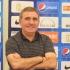Gheorghe Hagi nu a fost contactat pentru postul de selecţioner al României