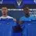 Doi jucători de la Dunărea Călărași, primele două transferuri la Viitorul