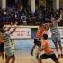 Adversară din Suedia pentru HC Dobrogea Sud în Cupa EHF