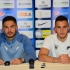 FC Viitorul - FCSB, duel pentru podiumul Ligii 1