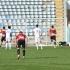 SSC Farul merge după puncte la Bacău