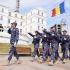 GALERIE FOTO. Forțele Navale Române, peste 16 decenii de da înființare