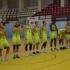 BC Athletic a pierdut şi returul din Cupa României