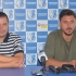 Ianis Zicu revine la Farul în funcția de antrenor principal