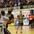 HC Dobrogea Sud, partidă dificilă la Timișoara