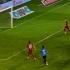 CFR Cluj poate înfrunta pe Celtic Glasgow sau Nomme Kalju