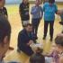 Antrenorul Carmin Popa continuă la CS Phoenix-Știința Constanţa