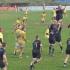 Înfrângere pentru CS Tomitanii în Cupa României