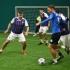 Arsenal Inel II - Squadra Viola, duel pentru locul secund în Campionatul Judeţean de minifotbal Constanţa