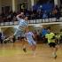 HC Dobrogea Sud, şapte minute fără gol marcat pe final la Holstebro