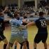 HC Dobrogea Sud înfruntă Steaua, în deplasare