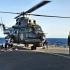"""GALERIE FOTO. Fregata """"Regina Maria"""", escală într-un port din sudul Turciei"""