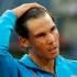 Rafael Nadal, învins în semifinalele turneului de la Buenos Aires