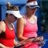 Duel românesc în semifinalele turneului de la Shenzhen