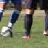 Duminică se joacă în Liga a V-a și în Liga a VI-a la fotbal