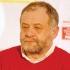 Lider PSD: Suspendarea lui Iohannis, inevitabilă, dacă refuză să aplice hotărârea CCR
