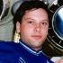 Dumitru Prunariu a primit cea mai înaltă distincție acordată astronauților