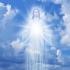 """""""Dumnezeu nu este nici șeful nostru, nici sluga noastră"""""""