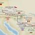 Strategia UE pentru Regiunea Dunării, în atenția Ministerului Turismului