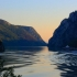 Ziua Internațională a Dunării, sărbătorită pe 29 iunie