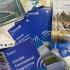 CERONAV implicat în strategia UE pentru regiunea Dunării