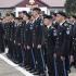 După 20 de ani, la Colegiul Militar de Marină a sunat primul clopoțel