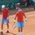 După 23 de ani, Romanian Open la tenis s-a mutat la Budapesta