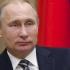 REACŢIA lui Putin după atacul cu bombe ordonat de Donald Trump asupra Siriei