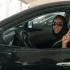 După decenii! Femeile din Arabia Saudită pot conduce o maşină