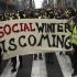 După protestele vestelor galbene, cinci teme majore în dezbatere naţională