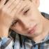 60% din părinţi cred că programul încărcat afectează sănătatea copiilor