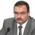 """""""Turcii crimeeni: element comun ce leagă Crimeea, România şi Turcia"""""""