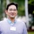 Moștenitorul companiei Samsung a fost arestat