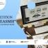 Universitatea Ovidius din Constanța invită publicul la un concurs de design grafic. Propunerea va fi recompensată financiar