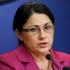 Andronescu,: N-am înţeles de ce Dragnea a spus abia acum despre implicarea SRI în politică