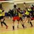 Rezultatele echipelor constănțene de handbal și volei