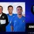 Trei jucători de la Viitorul şi antrenorul Gheorghe Hagi, în echipa etapei din Liga 1
