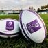Rugby: Rezultatul partidei Timişoara Saracens-Stade Francais se va decide la masa verde