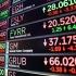 Ministrul francez al Economiei: Franţa va avea în 2020 cea mai gravă recesiune de după încheierea celui de-al II-lea Război Mondial