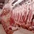 ANSVSA: 10 probe de Ecoli, depistate într-un supermarket şi trei abatoare din ţară