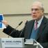 Avertisment OECD: Economia globală va avea nevoie de ani pentru a se reface. Şocul economic este deja mai mare decât criza financiară din 2008