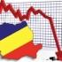 Estimare BERD: scădere economică de 4% în 2020, pentru România. Cum vede instituția alte țări din regiune
