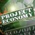 Creșterea economiei Statelor Unite a depășit estimările oficiale