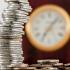 Românii au economisit cu 1,1% mai mult, în aprilie