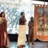 ECSIA previne un scandal diplomatic şi merge la Sulmona în ciuda lui Făgădău