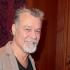 A murit Eddie Van Halen