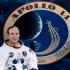 Astronautul Edgar Mitchell, al șaselea american care a pășit pe Lună, a murit