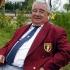"""Ediția a doua a """"Memorialului Mihail Naca"""" la rugby"""