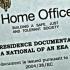 Aproape 150.000 de români au primit dreptul de rezidență în Marea Britanie